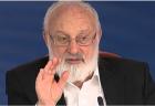 הרב לייטמן - בני ברוך תובעים אותי